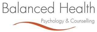 BalancedHealth_logo
